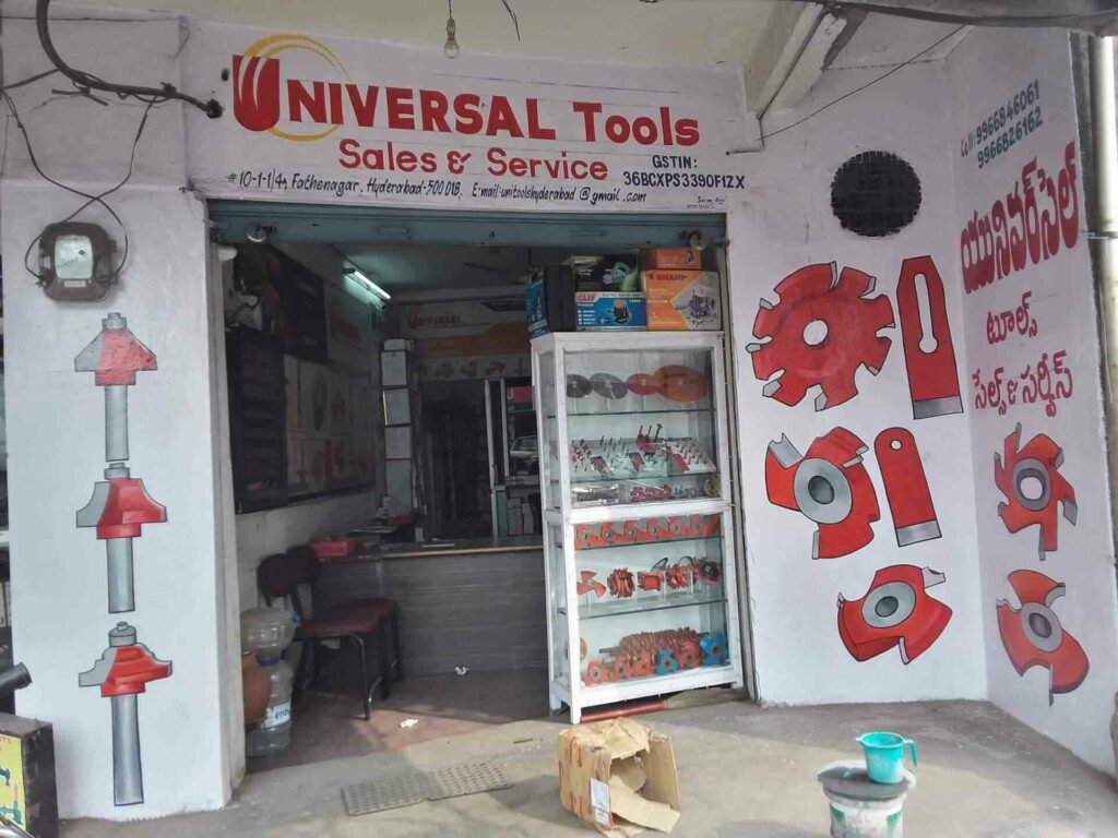 universal-tools-shop-sales-services-hyderabad-bra6auol5s